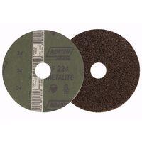 disco-de-lixa-fibra-norton-f224-grao-24