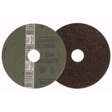 disco-de-lixa-fibra-norton-f247-grao-120