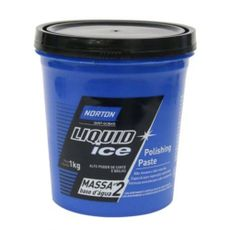 massa-de-polir-norton-liquid-ice-n2-1kg