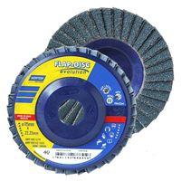 lixa-norton-flap-disc-r822-115x22mm