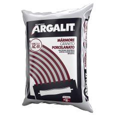 argamassa-argalit-flex-cola-ac-3-para-marmore-granito-e-porcelanato-15kg