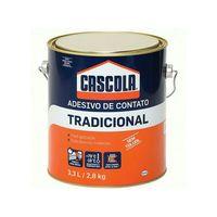 adesivo-de-contato-cascola-tradicional-2-8kg