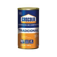 adesivo-de-contato-cascola-tradicional-400g