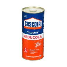 diluente-reducola-900ml