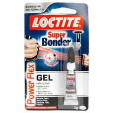super-bonder-power-flex-gel-2g