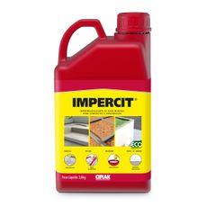 impermeabilizante-para-concreto-ciplak-impercit-3-6l
