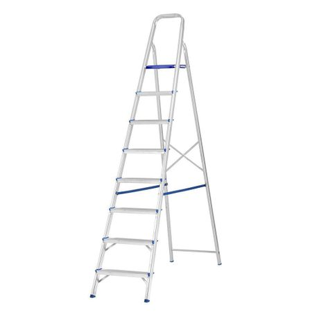 escada-de-aluminio-alustep-08-degraus-e1008