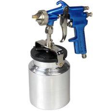 pistola-de-pintura-arprex-media-pressao-modelo-2a-1-6mm
