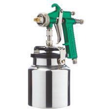 pistola-de-pintura-arprex-media-pressao-modelo-4a-1-2mm