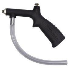 pulverizador-arprex-tipo-pistola-modelo-omega-11