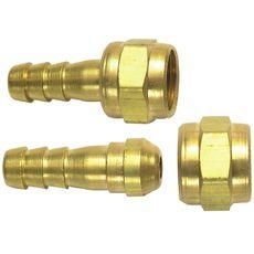 uniao-giratoria-arprex-1-4-polegadas-x-5-16-polegadas-cg2