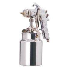 pistola-de-pintura-arprex-alta-pressao-mileniun-5-1-4mm