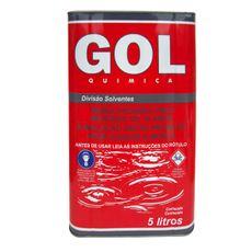 querosene-gol-5l