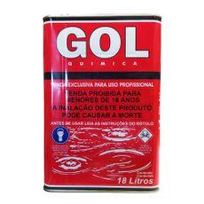 thinner-comum-gol-7300-18l