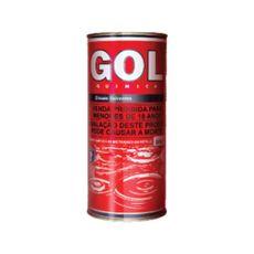 thinner-comum-gol-7300-900ml