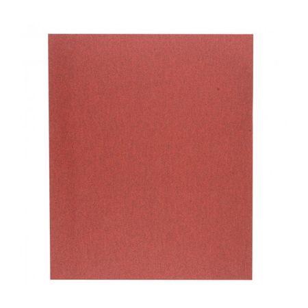 lixa-massa-e-madeira-tyrolit-b31-grao-150