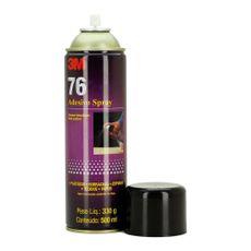 adesivo-spray-3m-76-universal-330gr