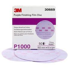 disco-de-polimento-3m-260l-152mm-grao-1000-a