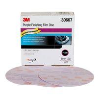 disco-de-polimento-3m-260l-152mm-grao-1500-a