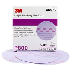 disco-de-polimento-3m-260l-152mm-grao-800-a
