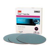 disco-de-polimento-3m-trizact-152mm-grao-5000-a