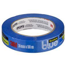 fita-crepe-profissional-3m-blue-24mm-x-50m