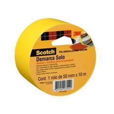 fita-demarcacao-de-solo-3m-amarela-50mm-x-10m