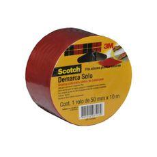 fita-demarcacao-de-solo-3m-vermelha-50mm-x-10m