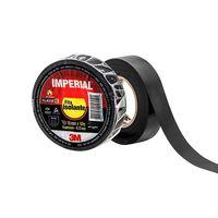 fita-isolante-3m-imperial-18mm-10m