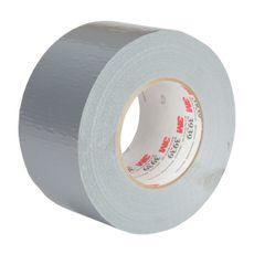 fita-silver-tape-3m-prata-45mm-x-5m