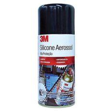 lubrificante-silicone-spray-3m-180g