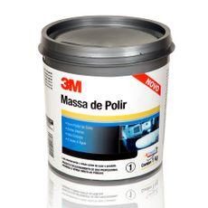 massa-de-polir-3m-base-agua-1kg