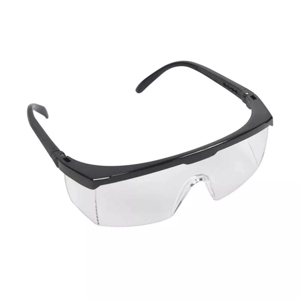 d3ca39936 EPI's - Óculos de Segurança 3M Vision 3000 Transparente - Politintas