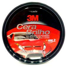cera-brilho-3m-200gr
