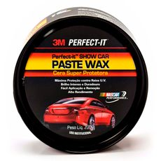cera-automotiva-3m-linha-purple-paste-wax-200gr