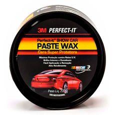 cera-automotiva-3m-linha-purple-paste-wax-200gr