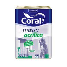 massa-acrilica-coral-25kg