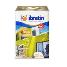 textura-acrilica-ibratin-rustica-premium-fosco-28kg