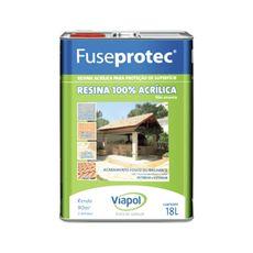 resina-acrilica-viapol-fuseprotec-brilhante-3-6l