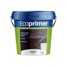 primer-base-agua-viapol-ecoprimer-3-6l
