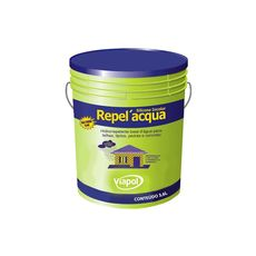 hidrorepelente-viapol-repel-acqua-3-6l