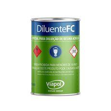 diluente-fc-viapol-1l