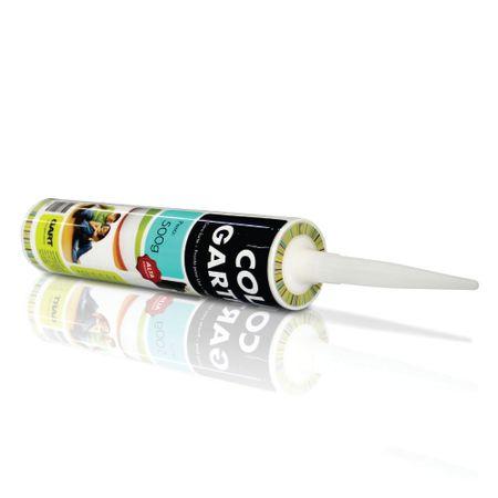 cola-acrilica-gart-gartiflix-500g