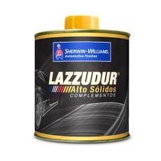 endurecedor-para-esmalte-poliuretano-lazzuril-240ml