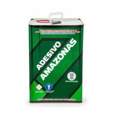 cola-de-contato-amazonas-com-toluol-14kg