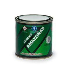 cola-de-contato-amazonas-com-toluol-200g