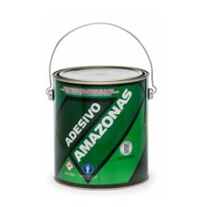 cola-de-contato-amazonas-com-toluol-2-8kg