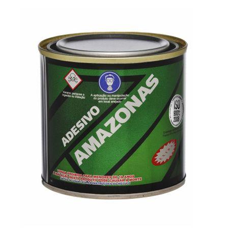 cola-de-contato-amazonas-com-toluol-750g
