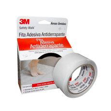 fita-antiderrapante-3m-safety-walk-para-areas-umidas-50mm-x-5m