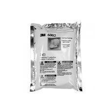 kit-refil-filtros-3m-p--mascara-6000